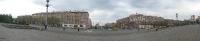 Панорамные снимки города Орска