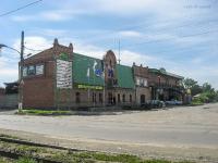 Старый город. 2009 год