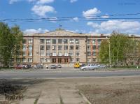 Южно-уральский машиностроительный завод (ЮУМЗ). 2009 год