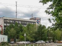 Орский завод металлоконструкций (ОЗЦМ). 2009 год