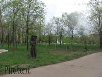Парк Машиностроителей