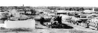 Старый город. 1900 г.