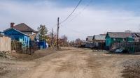Авдеева улица
