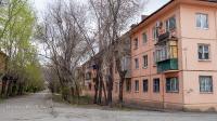 Давыдова улица