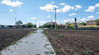 Кирилова площадь