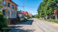 Российский переулок
