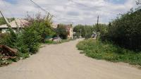 Толбухина улица