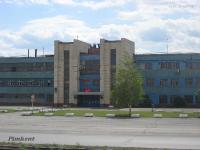 Орский проспект