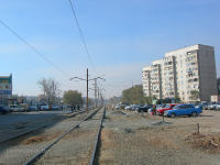 Гомельская улица