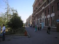 Мира проспект