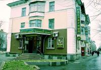 Ленина проспект. 2005 год