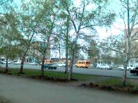 Проспект Ленина