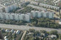 Ленина проспект