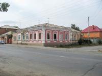 Улица Советская. 2000-2010 год