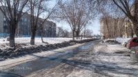 Сорокина улица