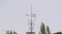 Городская усадьба-дом купца 2-ой гильдии Ф.Г. Аксёнова (ул. Степана Разина, 102/ул. Фридриха Энгельса, 57)