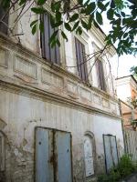 Дом купца 2-ой гильдии В.И. Назарова (ул. Пионерская, 11). 2000-2010 год