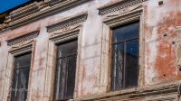Дом купца 2-ой гильдии В.И. Назарова (ул. Пионерская, 11)