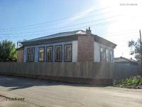 Жилой дом И.Г. Смирнова. 2009 год