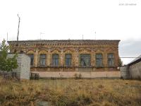 Жилой дом П.А. Канфера. 2009 год