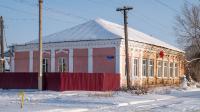 Жилой дом Ф.Ш. Хамитова (ул. Петрашевцев, 33/ул. Пугачёва, 48)
