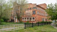 Памятное место, связанное с именем Т.Г. Шевченко