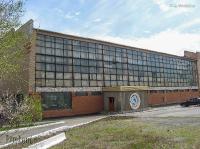 Детско-юношеская спортивная школа «Авангард». 2009 год