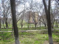 Орский гуманитарно-технологический институт. 2009 год