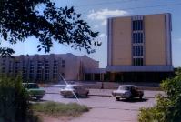 Орский гуманитарно-технологический институт