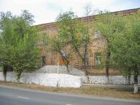 Школа № 10. 2000-2010 год