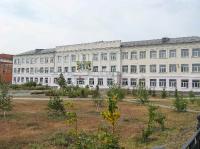 Школа № 49. 2000-2010 год