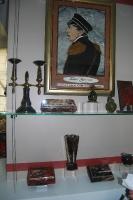 Орский краеведческий музей