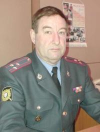 Асташкин Анатолий Иванович