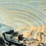 Разнообразные примеры Орской яшмы