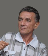 Усманов Ильяс Васыгович