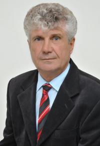 Штумф Александр Федорович