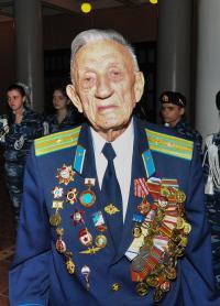 Золойко Борис Петрович
