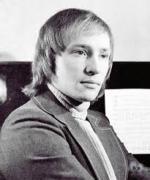 Мигуля Владимир Георгиевич