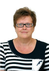 Полянских Наталья Григорьевна