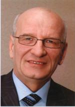 Берг Юрий Александрович