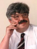 Бучман Ефим Семенович