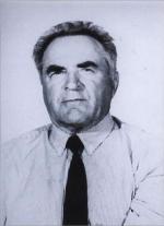 Вяткин Виктор Яковлевич