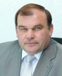 Сухарев Сергей Николаевич