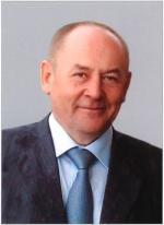 Пилюгин Владимир Васильевич