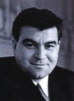 Поляничко Виктор Петрович