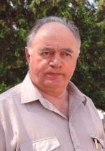 Приймак Петр Петрович