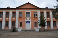 Центр развития творчества детей и юношества «Созвездие»