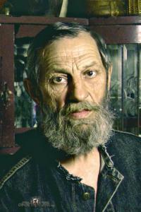 Милорадов Виктор Семёнович