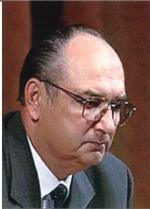 Шеремет Вячеслав Васильевич