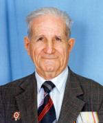 Саушкин Александр Михайлович